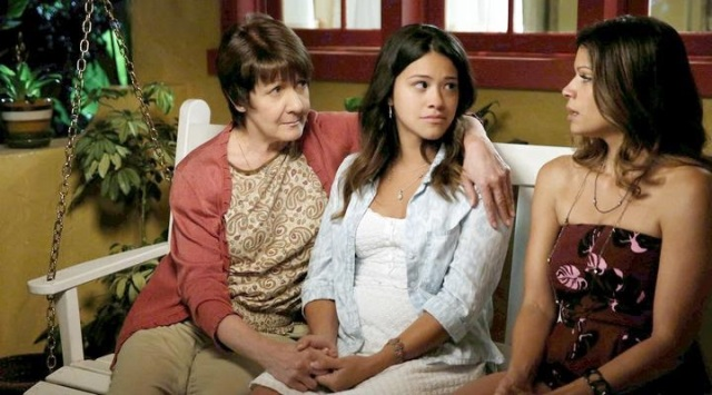 JaneTheVirgin-102-ChapterTwo-CW-Stereo_a2ab5854_CWtv_720x400